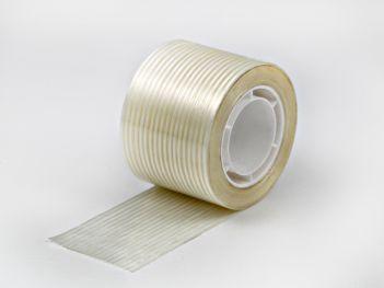 Filamenttape