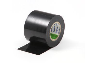 Nitto 21A PVC tape 50mm x 10m