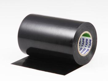 Nitto 21A PVC tape 100mm x 10m/20m