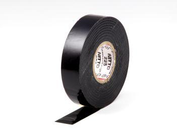 Nitto tape 225