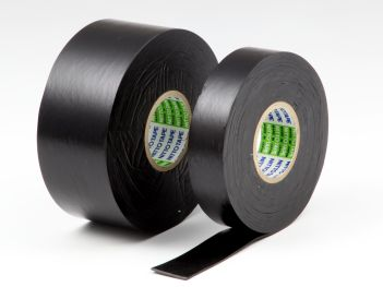 Nitto tape 15 self-fusing butyl rubber tape