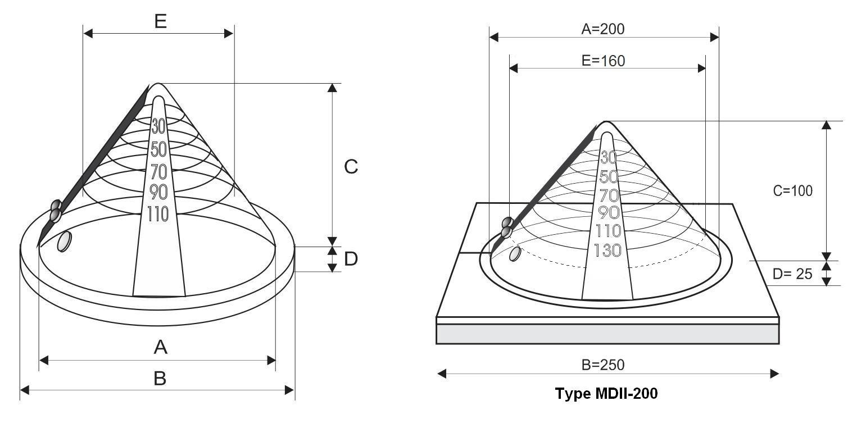 http://www.filoform.com/media/wysiwyg//Drawings/MDII_2_.JPG