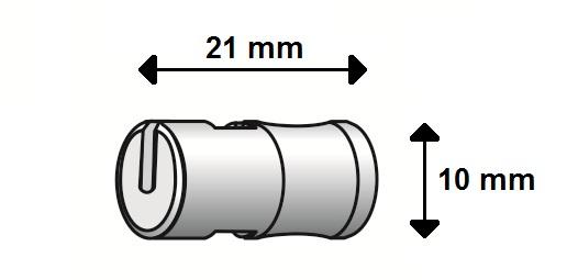miniduct