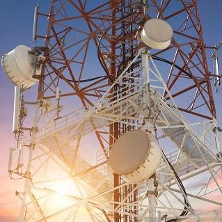Telecom / CAI